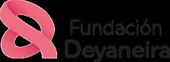 Fundación Deyaneira